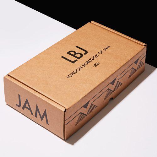 Retail-Transit-Ecommerce-Corrugate-Box
