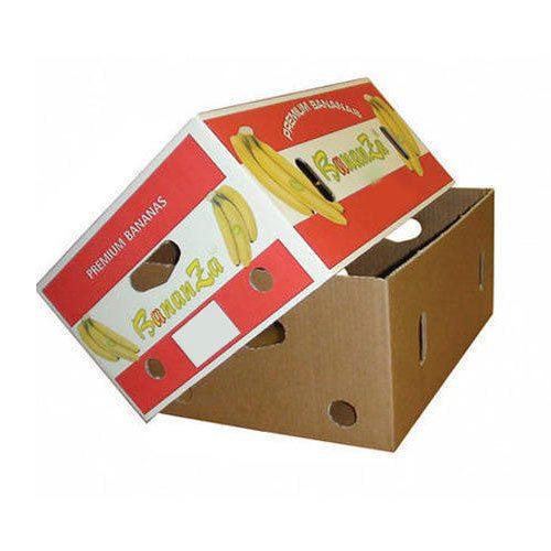 fruit-shipping-box